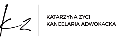 Kancelaria Adwokacka Adwokat Katarzyna Zych